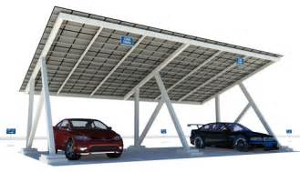Solar Car Park Lighting Australia Jlanka Technologies Sri Lanka S Premier Solar Energy Provider