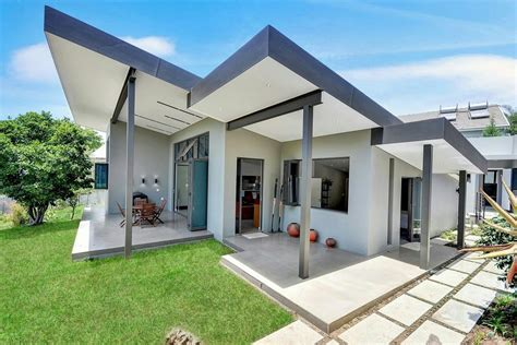 york home design abbotsford 4 bedroom house for sale abbotsford northern suburbs hp1245099 pam golding properties