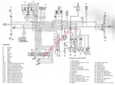 wiring diagram for a 82 yamaha maxim 550 1982 yamaha xj750 wiring diagram wiring library