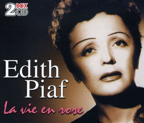 La Vie En Edith Piaf by 10 Best Images About Moodboard Chanson On