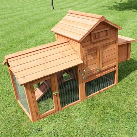 Best Chicken Coop Design Backyard Chickens 86 Best Chickens Images On Backyard Chickens Chicken Gogo Papa