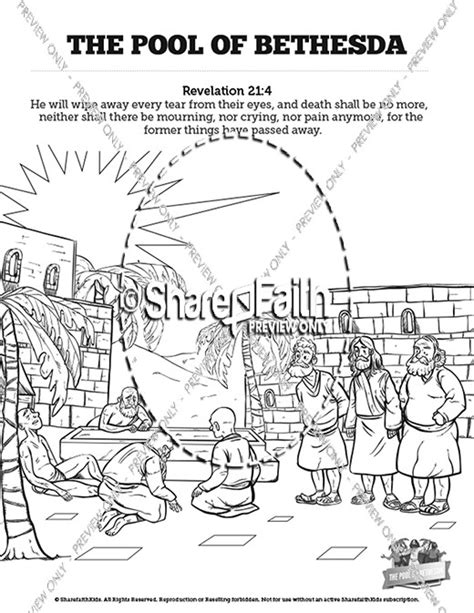 Matthew 7 Coloring Pages by 33 Plan Of Salvation Coloring Page Lds Plan Of Salvation