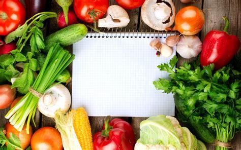 gambar sayuran sehat  bergizi tinggi