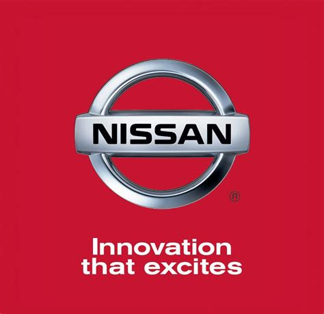 nissan innovation that excites logo smcnash nissan social media innovation that excites