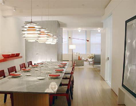 arredamento sale arredamento sale da pranzo top spazi di lusso