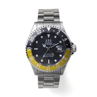 K Ac07 horology fatime watches