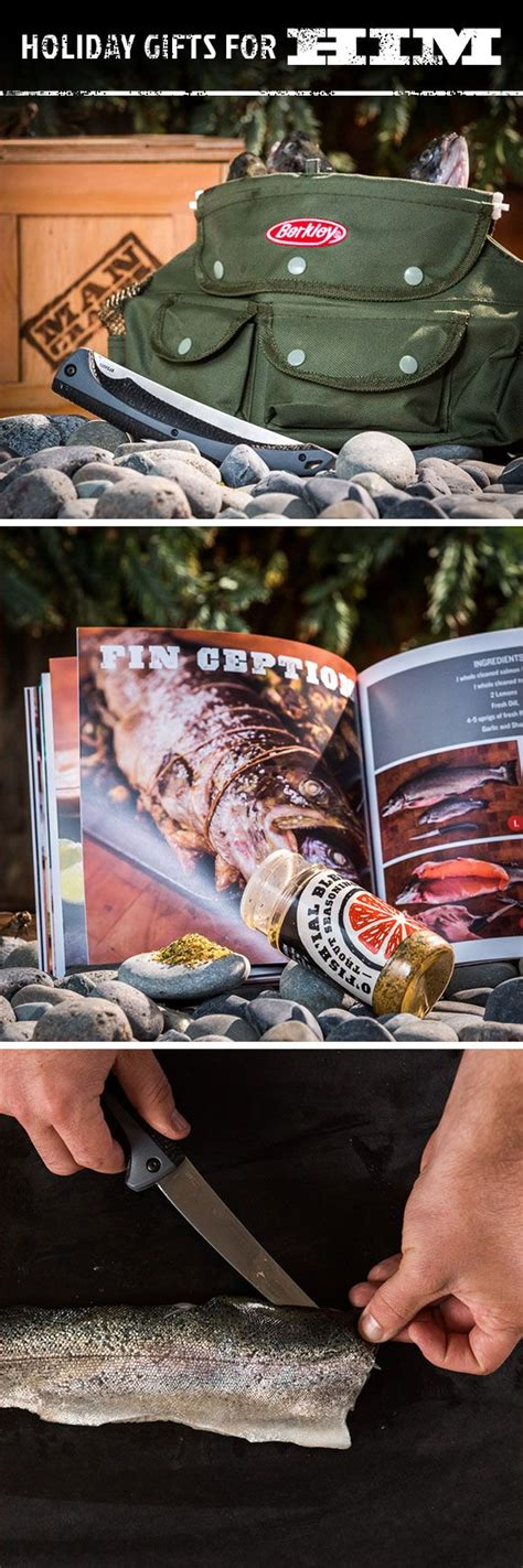 eringoscratch presents hook it cook it fishing dishing and reminiscing with an angler books 17 best images about awesome gifts for on