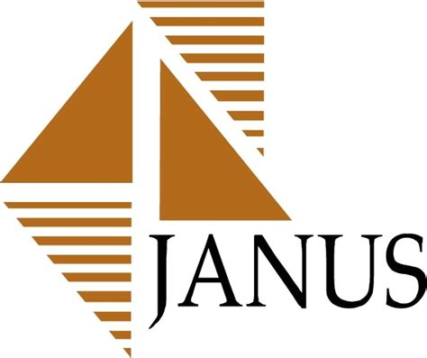 janus design label janus 0 free vector in encapsulated postscript eps eps