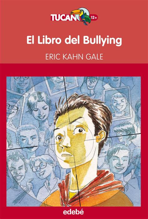 origen del bullying libro 44 best bullying o acoso escolar cuentos y libros images on bullying short stories
