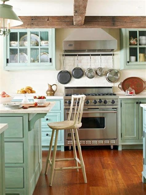 country house kitchen design 50 modern country house kitchens kitchen design rustic kitchen furniture