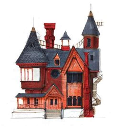 coraline house floor plan coraline house floor plan idea home and house