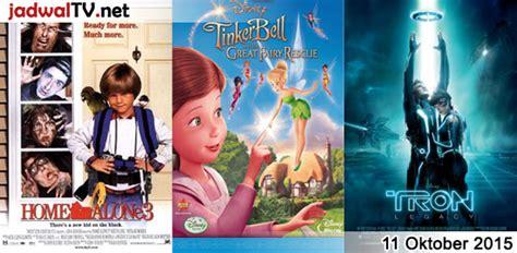 film animasi oktober 2015 jadwal film dan sepakbola 11 oktober 2015 jadwal tv