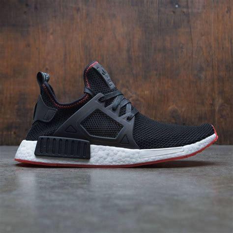 Adidas Nmd Xr1 By Footgoodz adidas nmd xr1 black black solar
