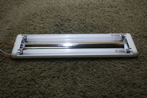 used light fixtures for sale rv interiors used rv liteco model 179 light fixture for