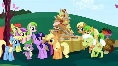 Caviar Shoo Vs Mane N mat och dryck my pony v 228 nskap 228 r magisk wiki