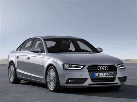 Audi A 4 2014 by Audi A4 Quattro Diesel 2014 Html Autos Weblog