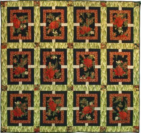 the australian sun designer pattern robert kaufman