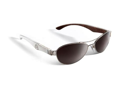 maybach automobile manufacturer maybach launches a collection of luxury eyewear