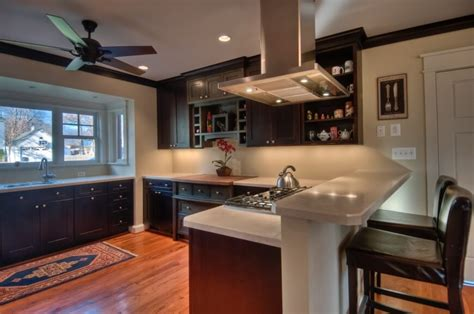 Ballard Designs Bar Stools 24 incredible custom kitchen designs pictures by top