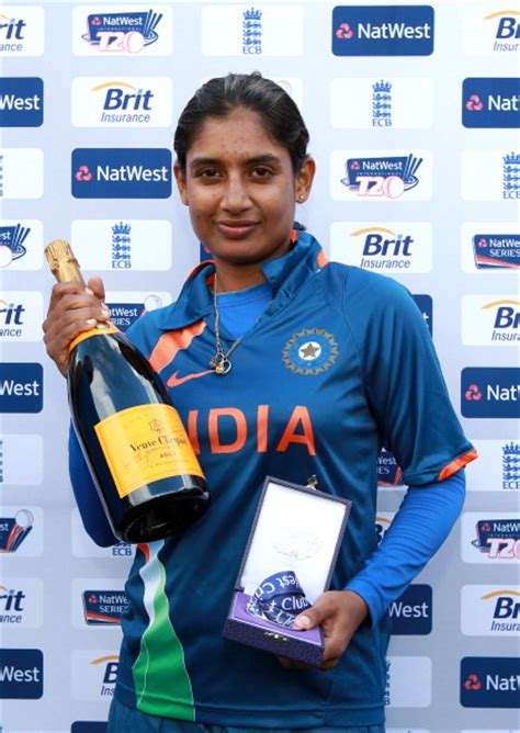 england biography in hindi mithali raj interview quot people looked at me differently