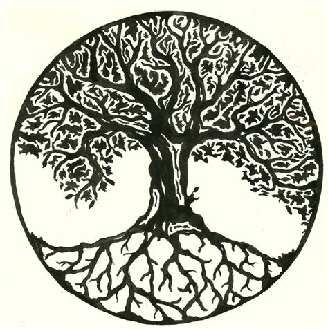 tattoos of life tree of pesquisa do i like
