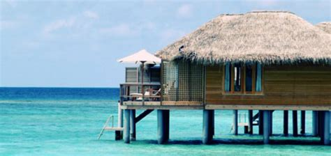 Stelan Lelisa Rok lelisa ambon moluccas maluku tourism