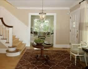 The Best Benjamin Moore Paint Colors   Home Bunch ? Interior Design Ideas