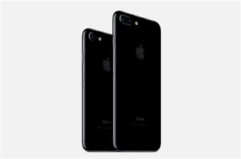 iphone 7 problems iphone 7 jet black scratches easily and here s what apple wants you to do
