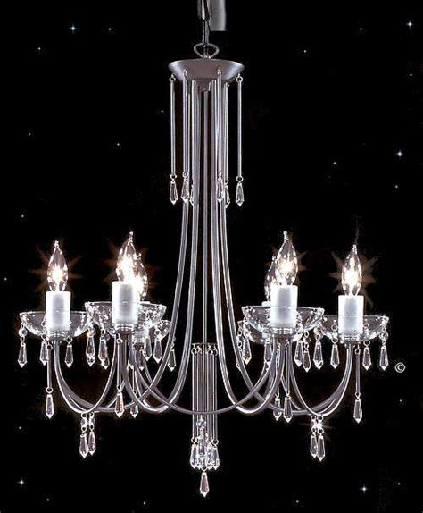 Chandelier Crystals Canada Chandeliers From Canada At Squitti S