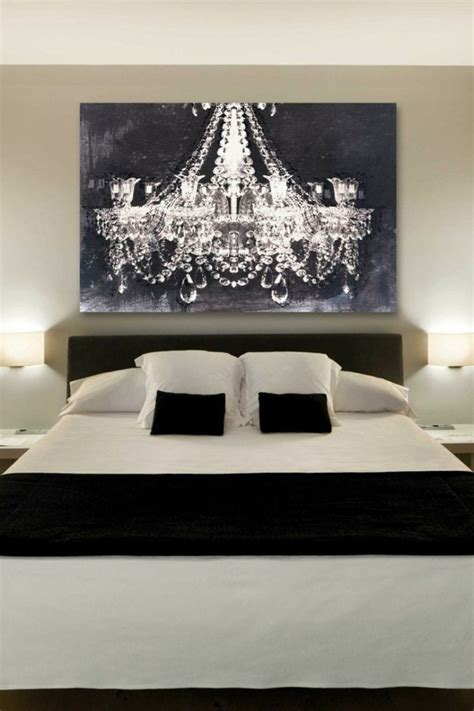 home decor blogs 2014 decorating the bedroom headboard wall lumar interiors
