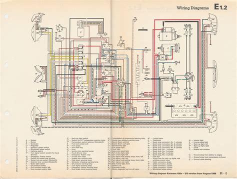 vw polo ignition wiring diagram wiring diagram