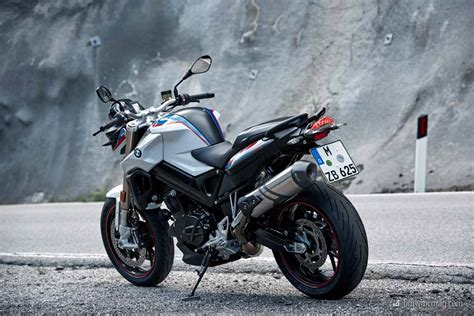 Motorrad Modell Bmw F 800 R by Bmw F800r And F800gt Updates For 2017 Bmw Motorcycle