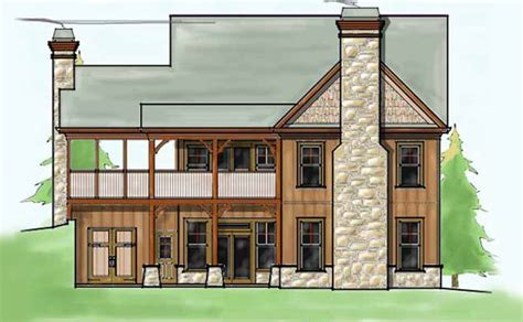 small craftsman house plans free home plans small craftsman house plans