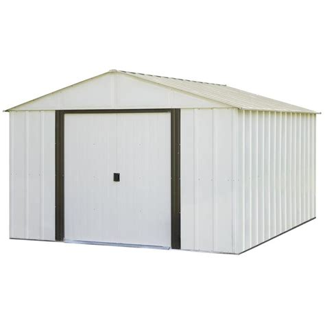 Storage Sheds Clearance by Shed Plans 10x12 Arlington Leo Ganu