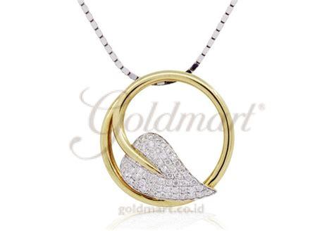 Liontin Silver 925perhiasan Liontin Perak 925 Lapis Emas Putih kalung emas putih liontin huruf r best 2017