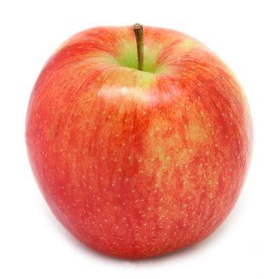 Apfel Jonagold Ger Fruits Amp Friends