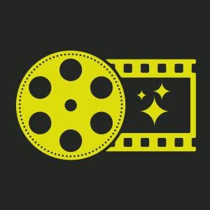 movie maker free video editor download