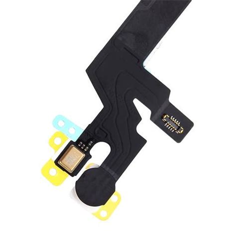 Power On Iphone 6s Plus switch connector power on flex cable ribbon for iphone 6s plus