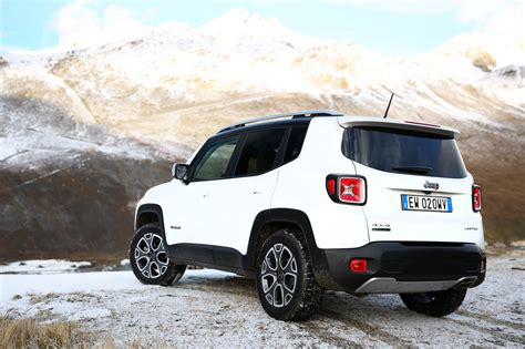 white jeep renegade jeep renegade 2016 image 93