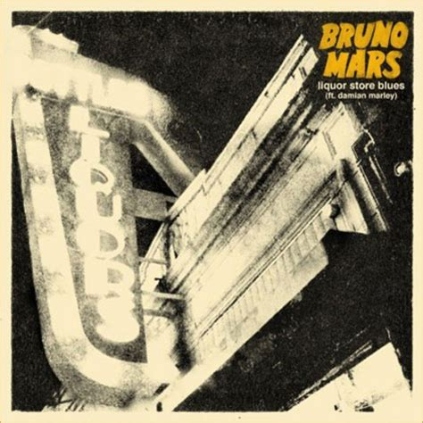 download mp3 bruno mars feat damian marley bruno mars liquor store blues feat damian marley