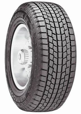 Ban Hankook Dynapro Ht 21565 R16 hankook dynapro icept rw08 235 50 r18 97 q bandenspotter