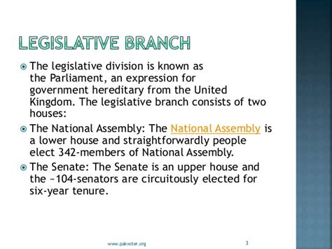What Is The Role Of Cabinet Members The Functions Of Government Legislative Branch