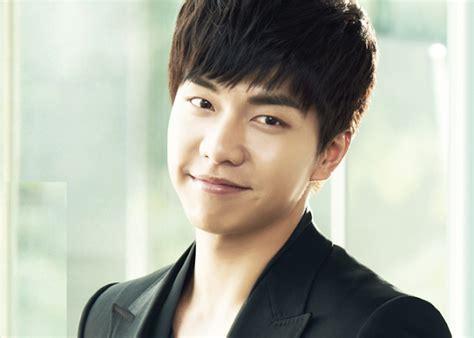 lee seung gi profile korean artist profile lee seung gi profile
