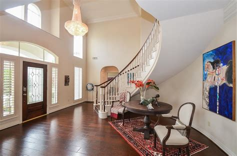 2 story foyer lighting 2 story foyer chandelier size stabbedinback foyer 2