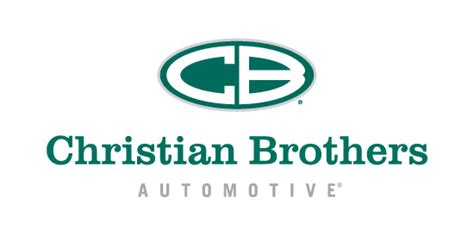 christian brothers partners and sponsors greater denver