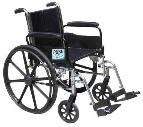 alquiler de silla de ruedas silla de ruedas imagui