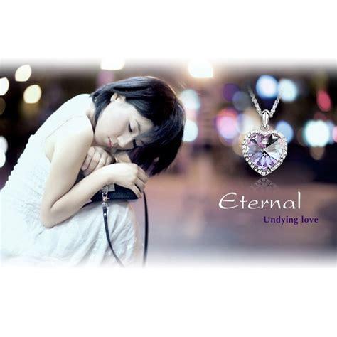 Kalung Choker Silver Pria Wanita shaped necklace 925 sterling silver kalung wanita blue jakartanotebook