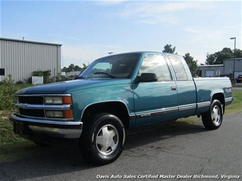best auto repair manual 1997 chevrolet 2500 auto manual best 25 1997 chevy silverado ideas on z71 truck chevy silverado z71 and 1989 chevy