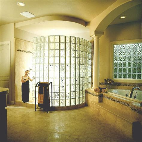 shower designs without doors shower designs without doors homes gallery