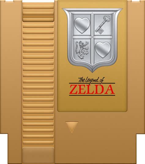 gold zelda wallpaper the legend of zelda gold cartridge by blueamnesiac on